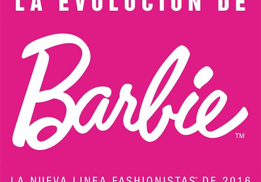 Qué pasó el 2016 en el mundo de Barbie