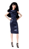 always-sharp-itbe-collection-doll