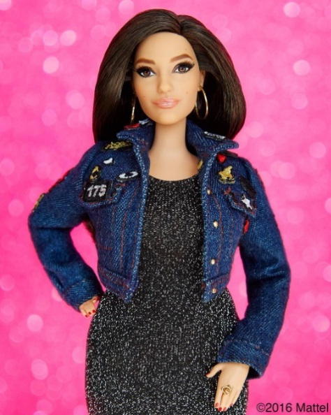 ashley-graham-barbie