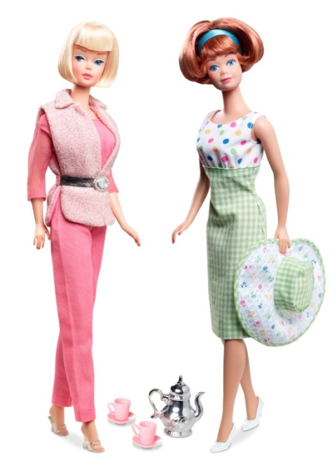 barbie-and-midge-50th-anniversary-gift-set