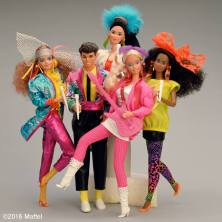 barbie-and-the-rockers