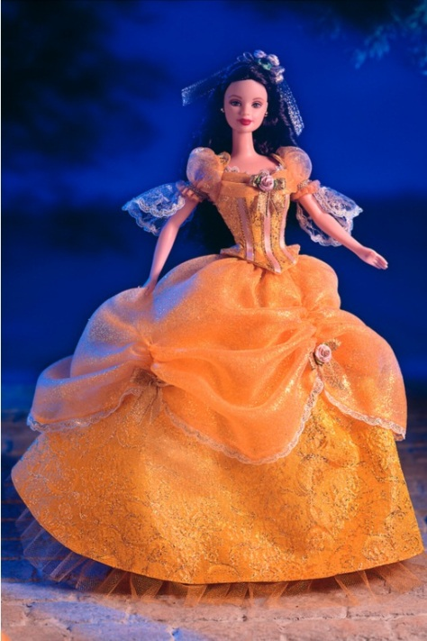 barbie-doll-as-beauty-from-beauty-and-the-beast