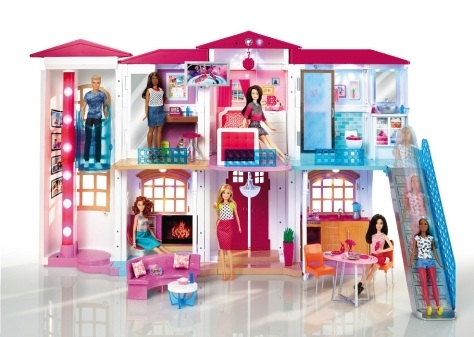 barbie_hellodreamhouse-1