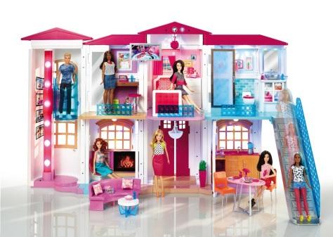 barbie_hellodreamhouse-1