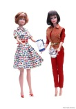 barbies-hostess-set-1034