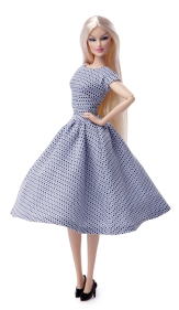 breeze-itbe-collection-doll