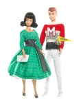campus-sweet-shop-midge-doll-and-allan-doll-giftset