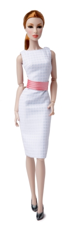 cloudscape-itbe-collection-doll