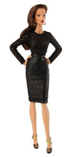decisive-itbe-16-inch-collection-doll