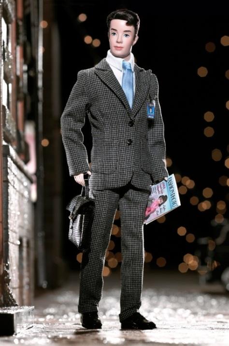 fashion-insider-ken-giftset