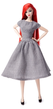 flame-itbe-collection-doll