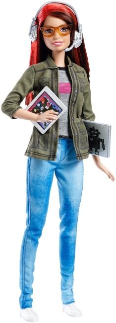 gamedev_barbie3