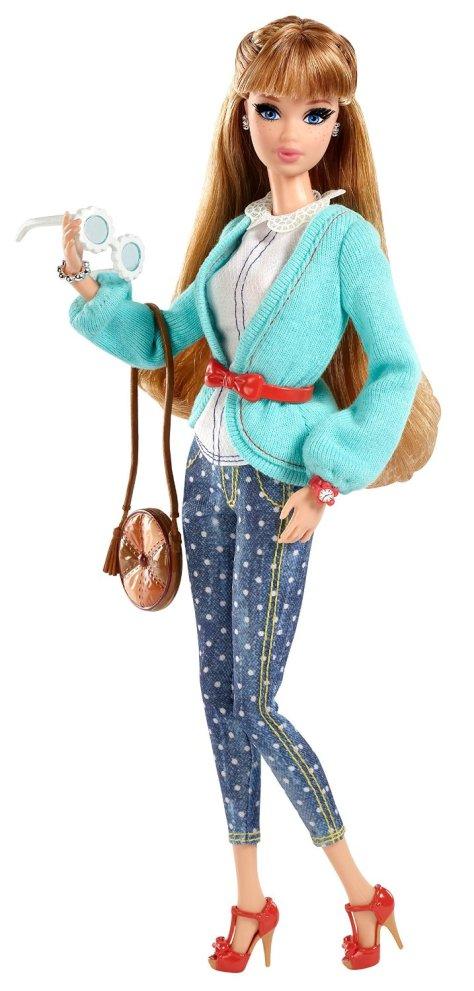 midge-doll
