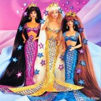 midge-mermaid-doll