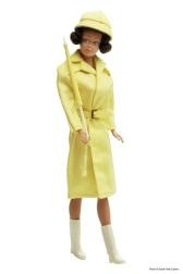 midge-rain-coat