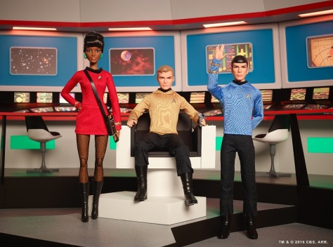 startrek_barbie