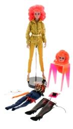 the-bands-breakup-kimber-benton-dressed-doll-giftset