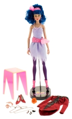 the-bands-breakup-mary-stormer-phillips-dressed-doll-giftset