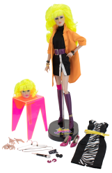 the-designing-woman-pizzazz-dressed-doll-giftset