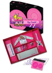 the-holograms-stage-essentials-accessory-set