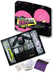 the-misfits-stage-essentials-accessory-set