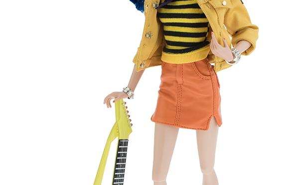 Los Dolly Days de Integrity Toys: Día 4