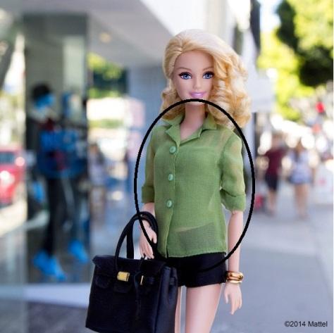 barbie-blusa-verde