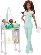 barbie-careers-african-american-baby-doctor-doll