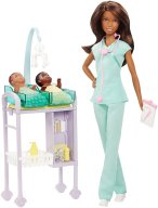 barbie-careers-african-american-baby-doctor-doll