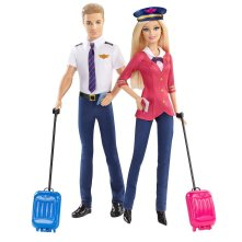 barbie-careers-barbie-and-ken-doll-giftset
