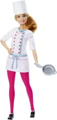 barbie-careers-chef-doll