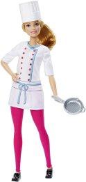 barbie-careers-chef-doll