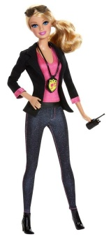 barbie-careers-detective-doll