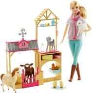 barbie-careers-farm-vet-doll