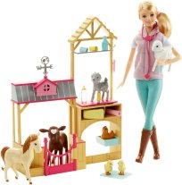 barbie-careers-farm-vet-doll