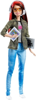 barbie-careers-game-developer-doll