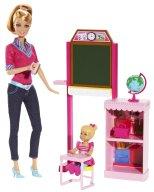 barbie-careers-teacher