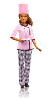 barbie-cupcake-chef-doll