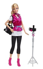 barbie-i-can-be-a-fashion-photographer