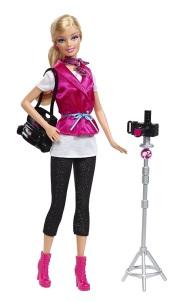 barbie-i-can-be-a-fashion-photographer