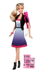 barbie-i-can-be-architect