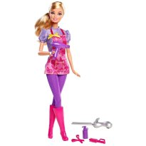 barbie-i-can-be-hair-stylist