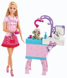 barbie-i-can-be-pet-groomer