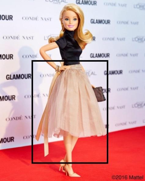 barbie-premios-glamour