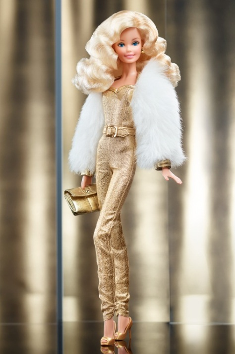 golden-dream-barbie-doll