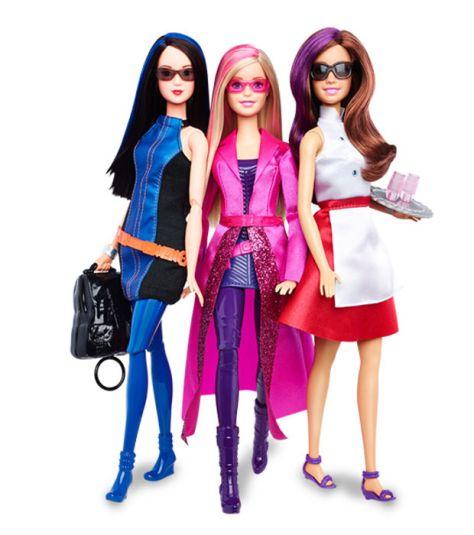 la-nueva-barbie-las-espias_5918_w620
