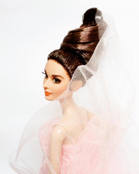 audrey-hepburn-ooak-doll