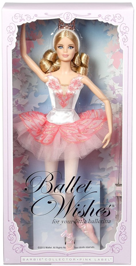 ballet-wishes-barbie-box