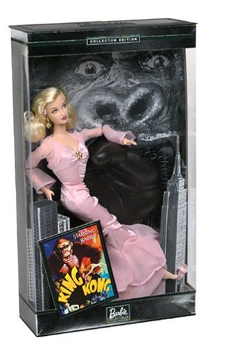barbie-king-kong-box