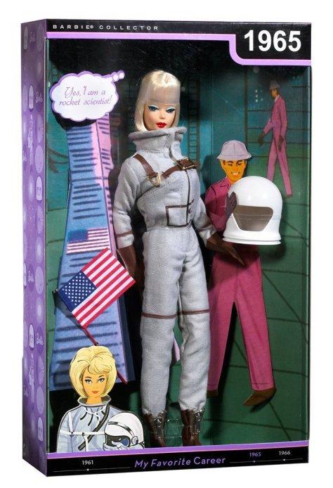barbie-vintage-astronauta-caja